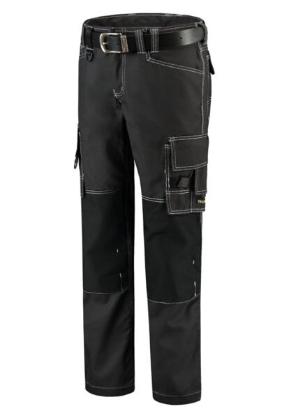 T61 Cordura Canvas Work Pants