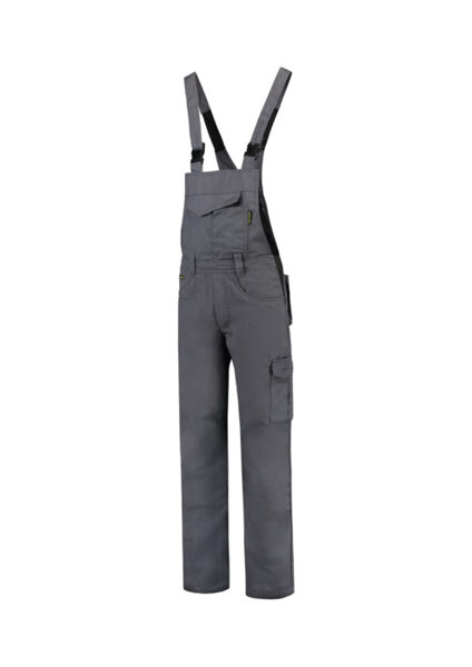 T66 Dungaree Overall Industrial